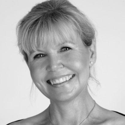 Linda - Hagen