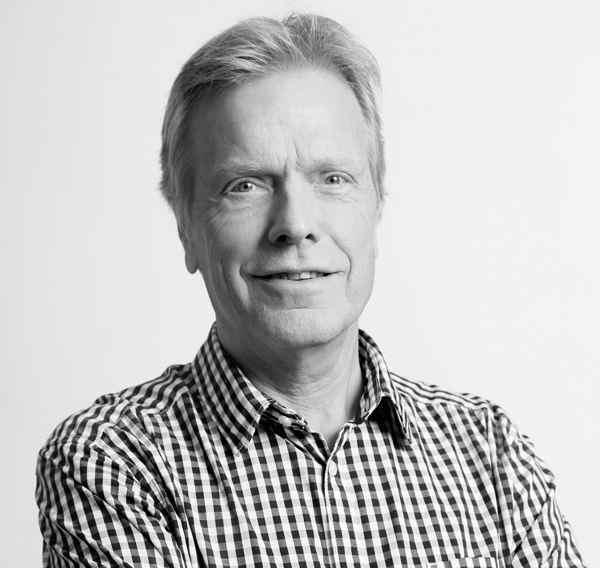 Peter - Møller