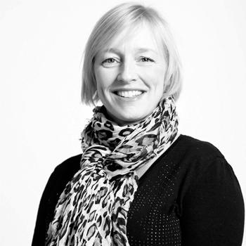 Marianne  - Thorsø