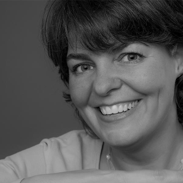 Maja Rosendal  - Avnbøg