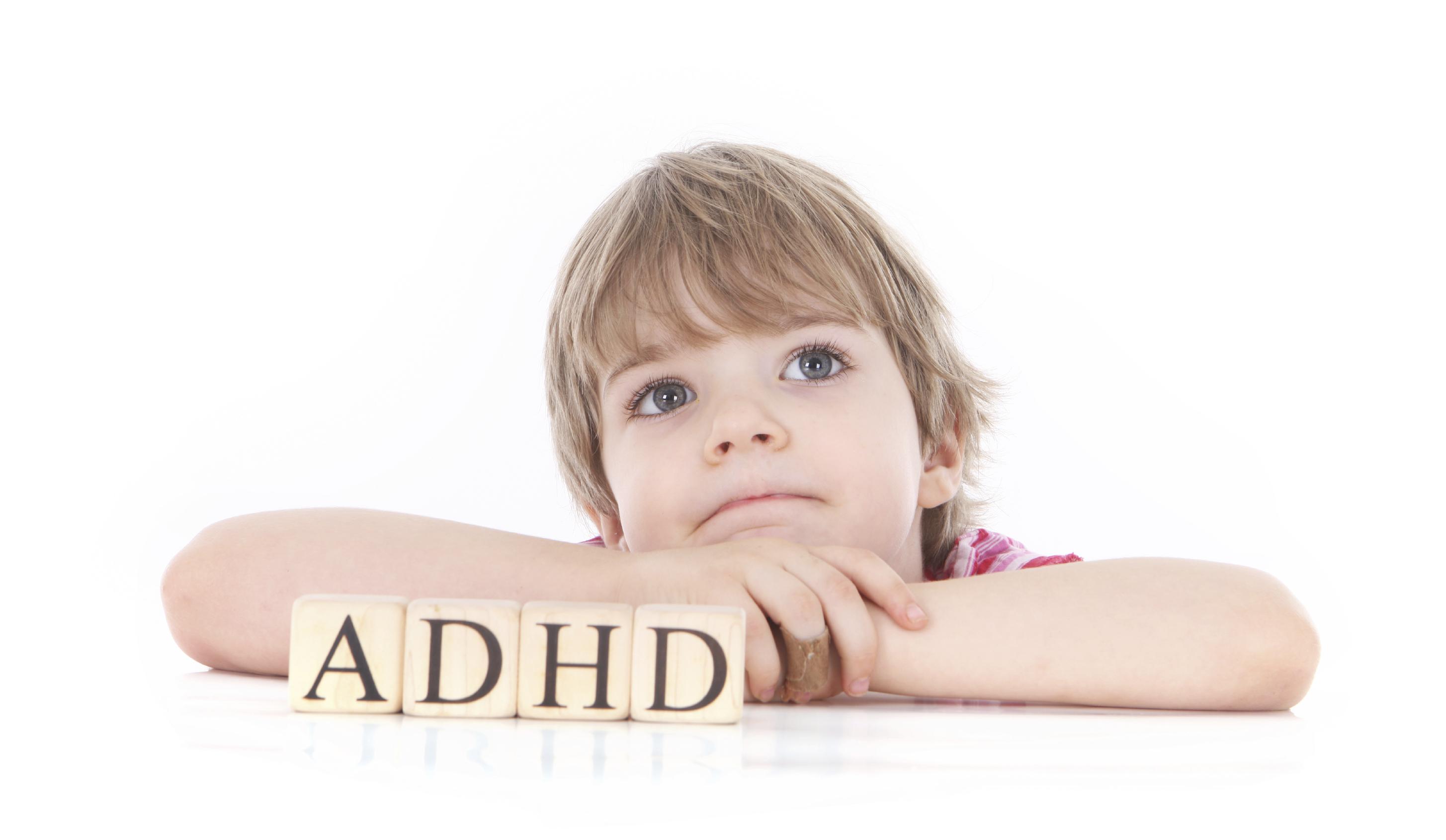 Børn og diagnoser - på godt og ondt (Foredrag)