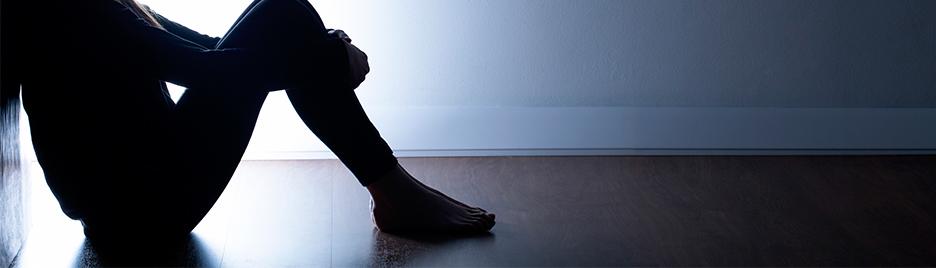 Vejen ud af ensomheden - fakta, forebyggelse og nye tiltag (Aarhus)