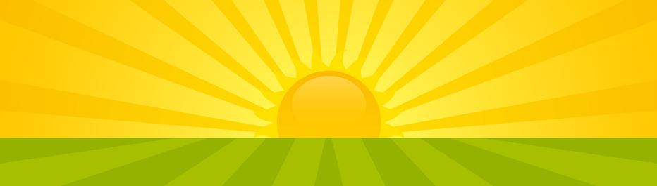 Solen på godt og ondt (Foredrag)