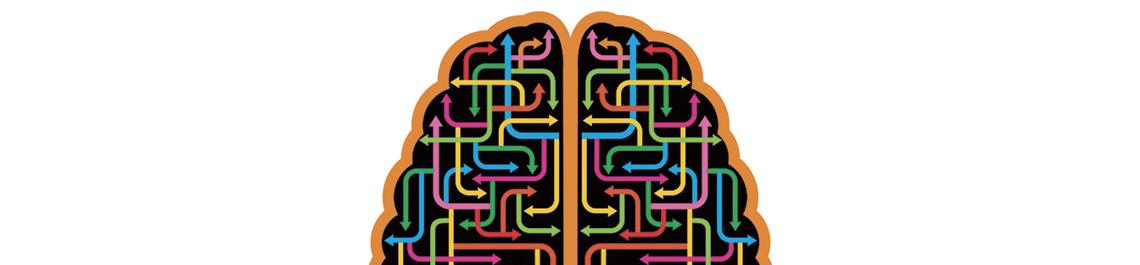 Forstå psykiatriske diagnoser - fra mistanke til diagnose (København)