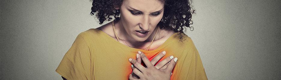 Hjertekarsygdomme (Foredrag)