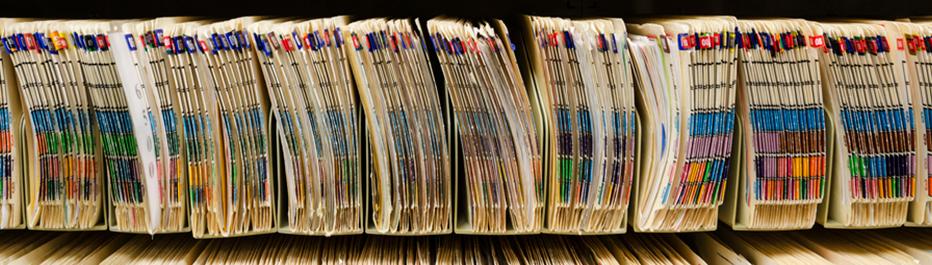 Korrekt lægelig dokumentation – brug mulighederne bedst (Foredrag)