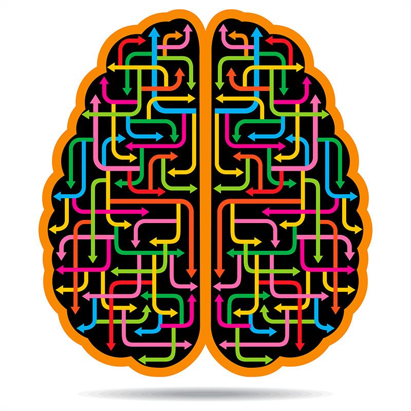 Forstå psykiatriske diagnoser - fra mistanke til diagnose (Foredrag)