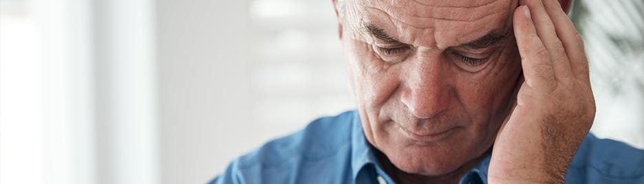 Mænd i sundhedssystemet - hjælp manden til at hjælpe sig selv (København)