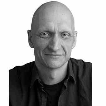 Søren Tange Kristensen