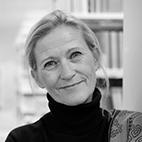 Mai Heide Ottosen