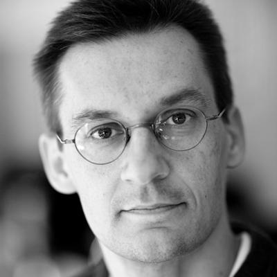Peter Krøjgaard
