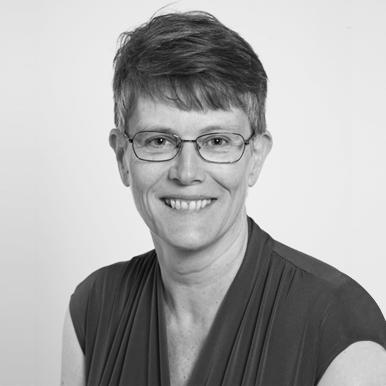 Leah Tranholm