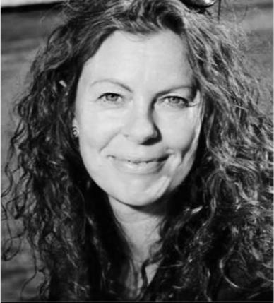 Christine Sarka