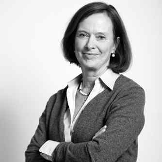 Susanne Drejet Løth