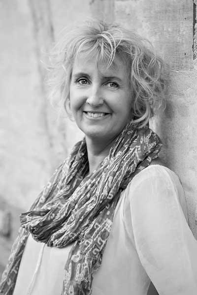 Gitte Engelund