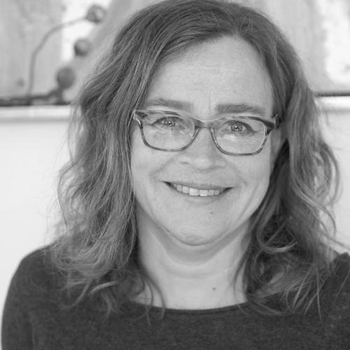 Dorte  Melgaard