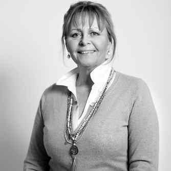 Marianne Egense